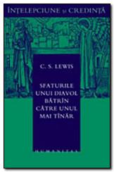 200702carte2.jpg